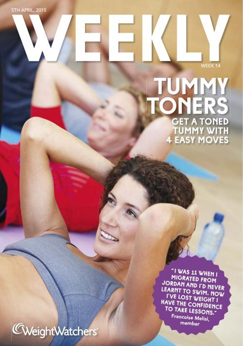 2015_Weekly_Issue-14_Flipsnack_TummyToners