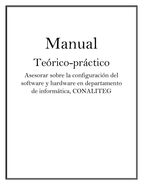 manual parte 1