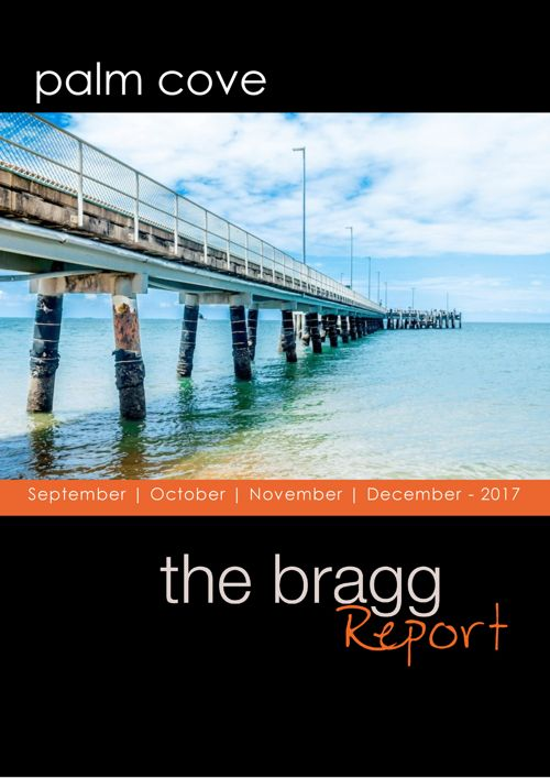Bragg Quarterly Report - Palm Cove