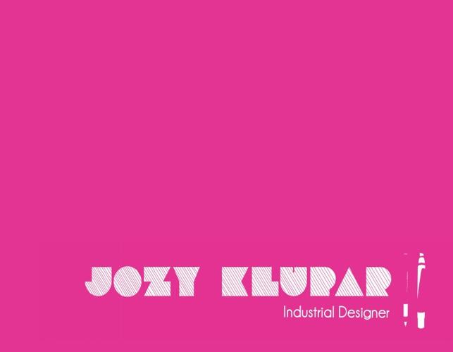 Jozy's Amazing Portfolio!