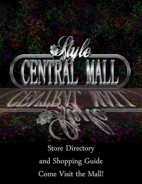 Mall Directory