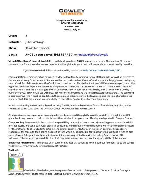 IPCSummer14.pdf