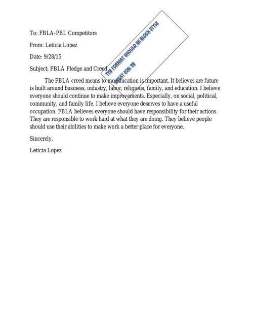 leticia_lopez_memo_for_creed2