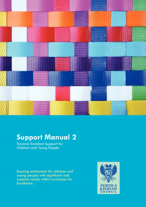 Support Manual 2 Preview