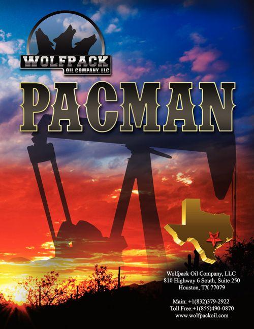 PACMAN-BOOK 1-23-17