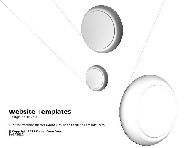 Design Your You Catalogs