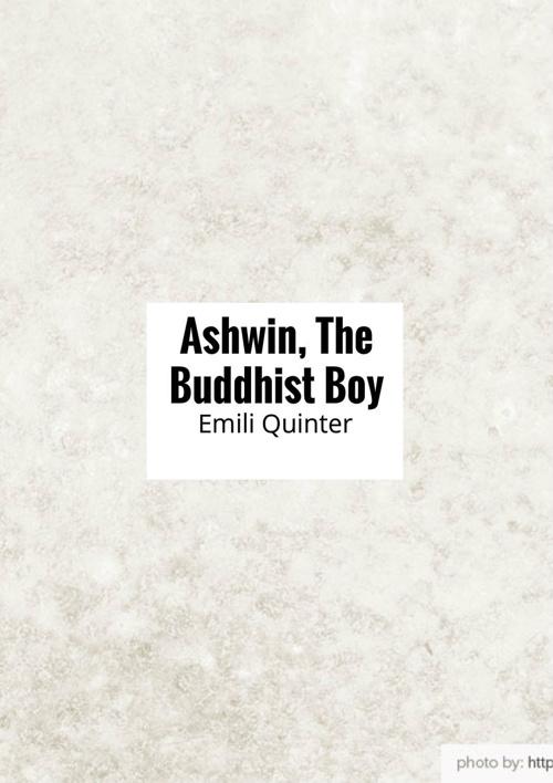 Ashwin (1)