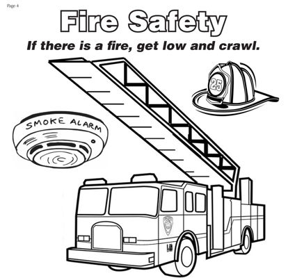 Safety Edition 2016