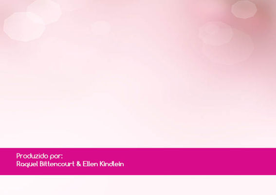 Brandbook FINAL - A&F estúdio criativo38
