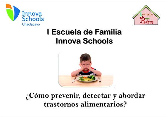 ESCUELA DE PADRES PRIMARIA1