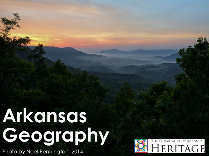 September.ArkansasGeography