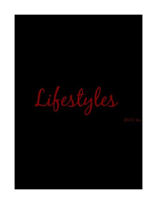bytc inc lifestyles