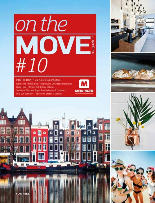 Copy of Copy of On The Move Magazine #09