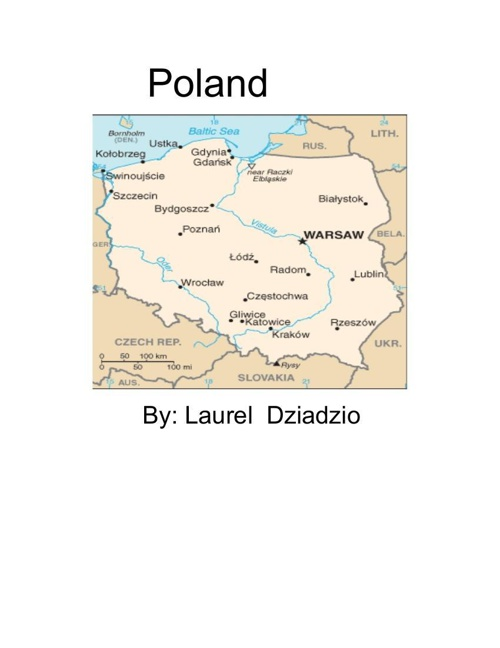 PolandLD