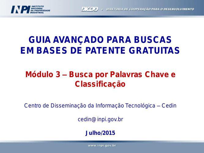 TUTORIAL_GUIA_DE_BUSCAS_AVANCADO_MODULO_3_PALAVRAS_CHAVE_E_CLASS