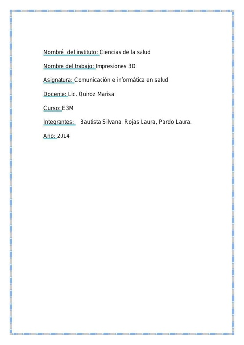 TP Nº 4 BAUTISTA,PARDO, ROJAS