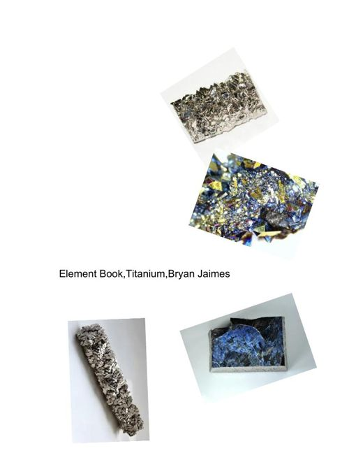 PeriodicTableWebQuest2-BryanJaimes