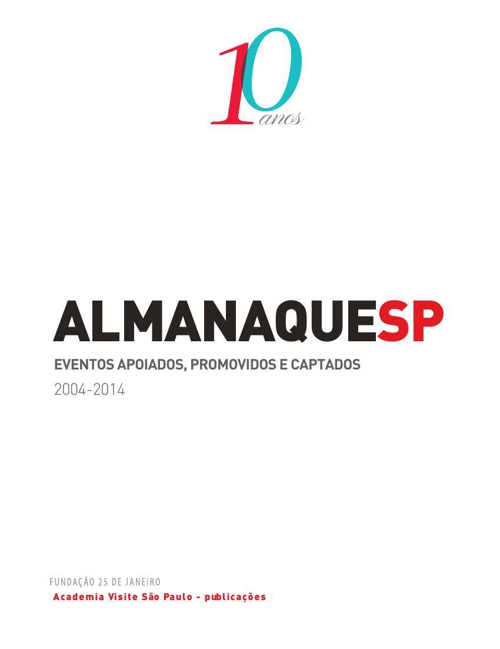 AlmanaqueSP 2014