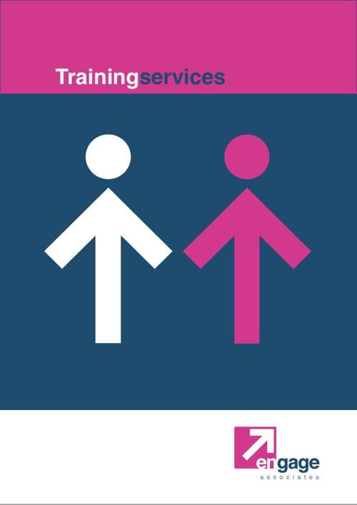Engage-training-brochure-20122