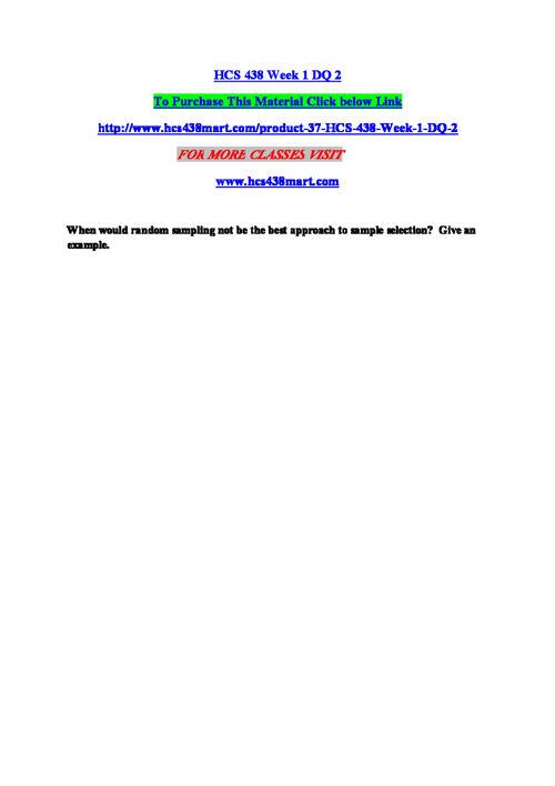 HCS 438MART Spirit of innovation/hcs438martdotcom