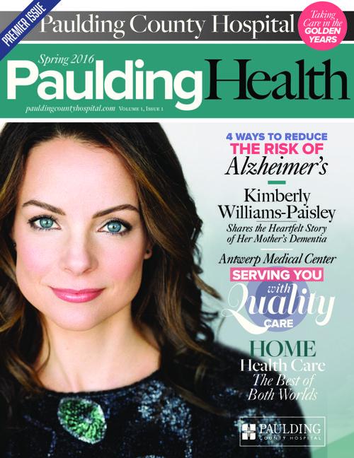 Paulding-Paisley-HealthPoint-Spr16-8pp-Mailer-Panel-Flipbook_CMY