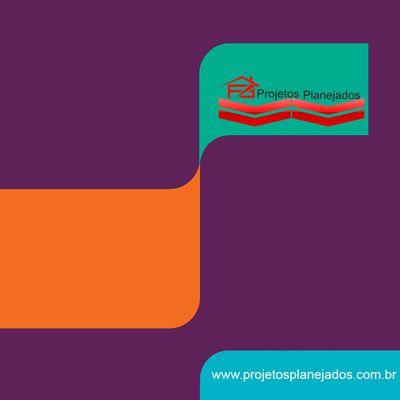 Catálogo Projetos Planejados