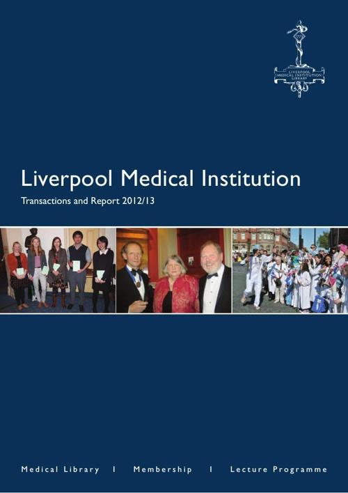 LMITransactions&Report2012-13