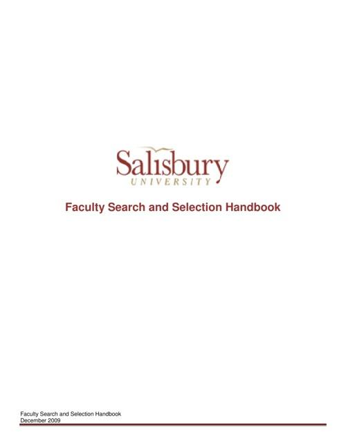 Faculty_Handbook