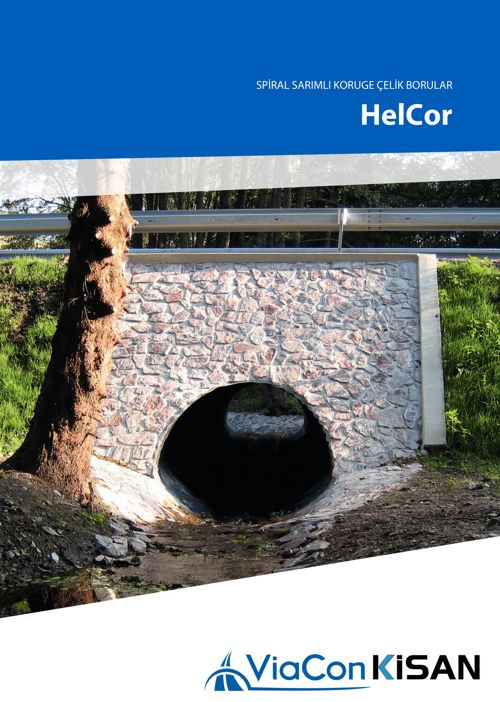 HELCOR 2017.compressed