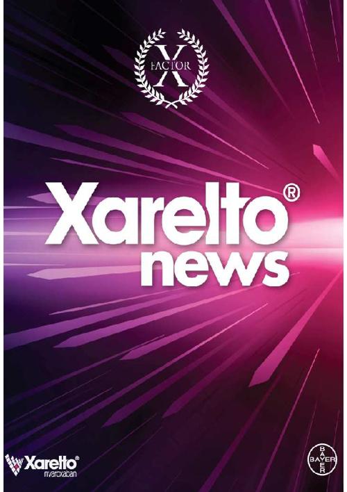 Xarelto_prueba1