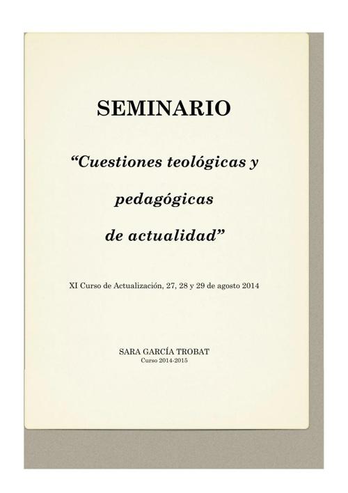 SEMINARIO PDF IMAC