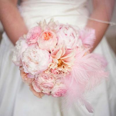 Ramos, Bouquets, arreglos varios con flor