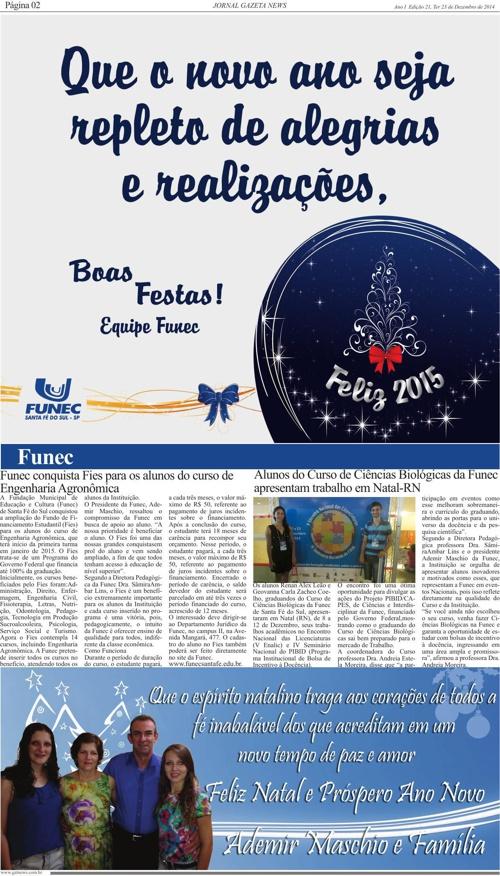 Gazeta -02 - Funec