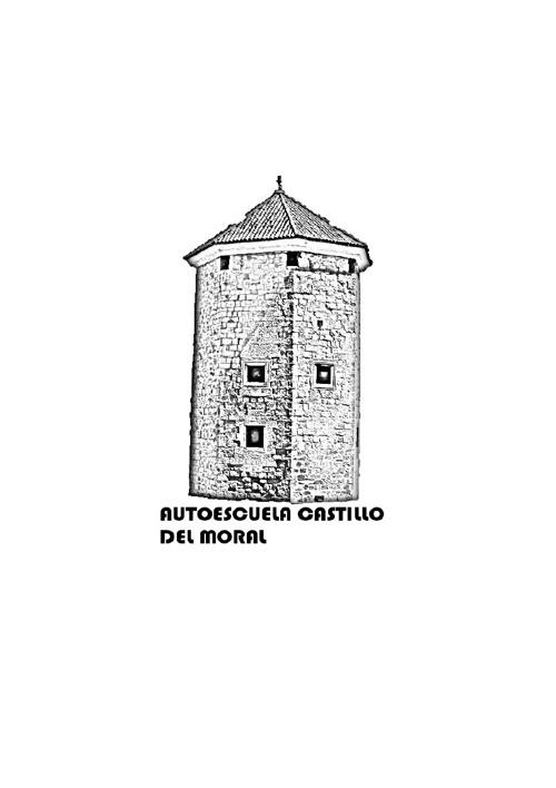 Catálogo servicios