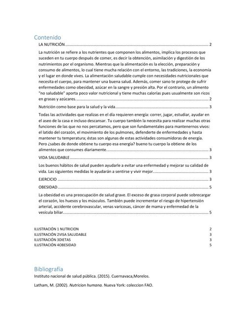 pdf nut