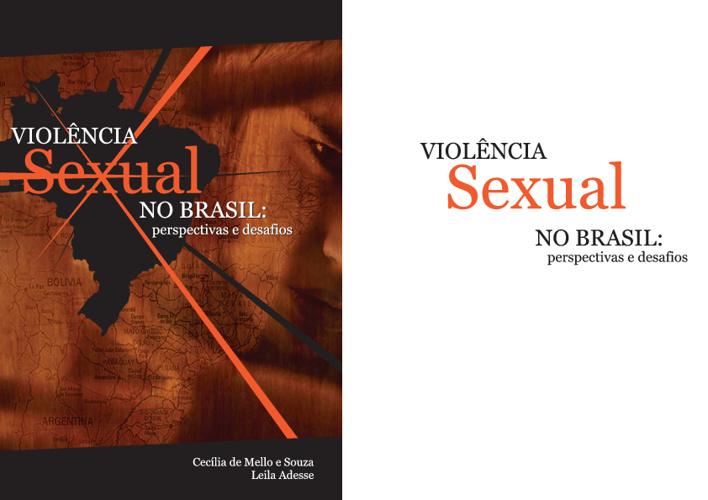 Violencia sexual no Brasil