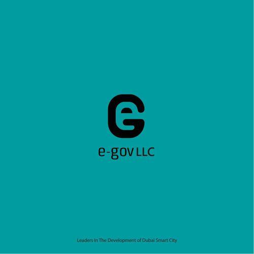 e-Gov profile