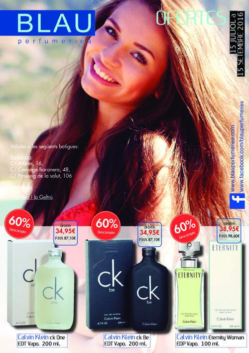Revista julio blau