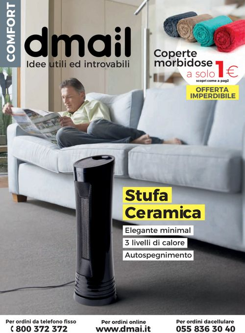 Catalogo 046 Comfort _WEB15pag