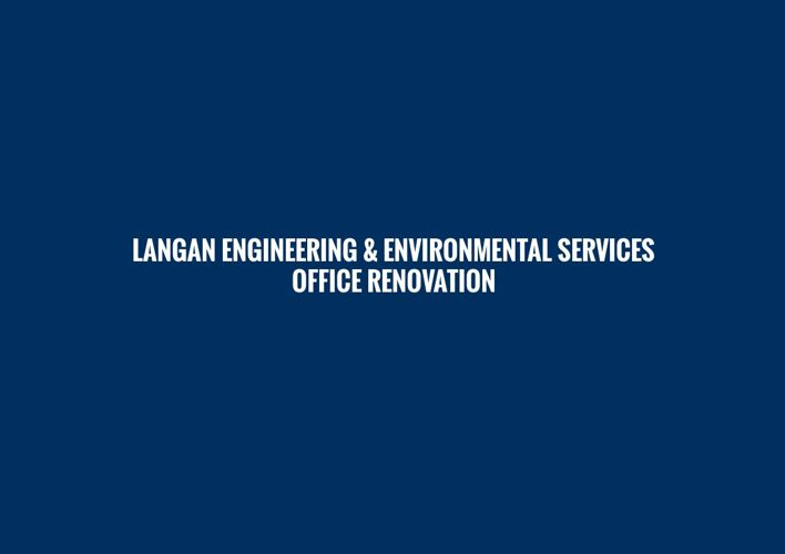 Langan Engineering 080515