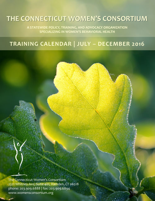 July to December 2016 WEB-8