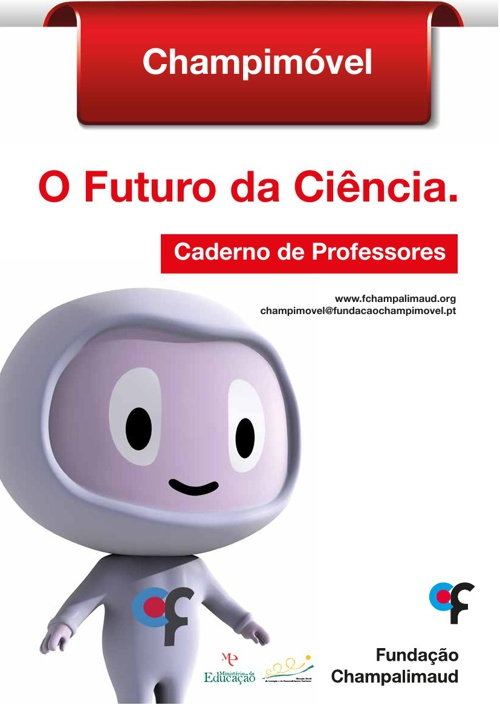 CADERNO_PROFESSORES_CHAMPIMOVEL_1
