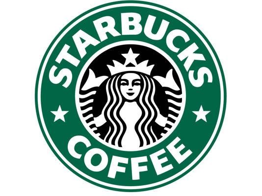 acn_635951696349009569-832365821_starbucks-coffee-logo