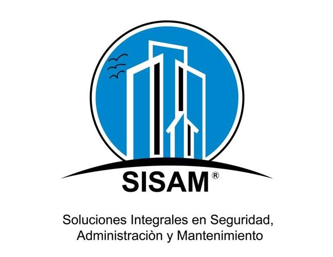 SISAM
