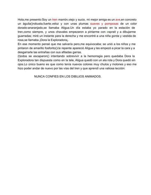 Copy of Copy of Relatotren_FelipeInfanteGorgozo..(3)