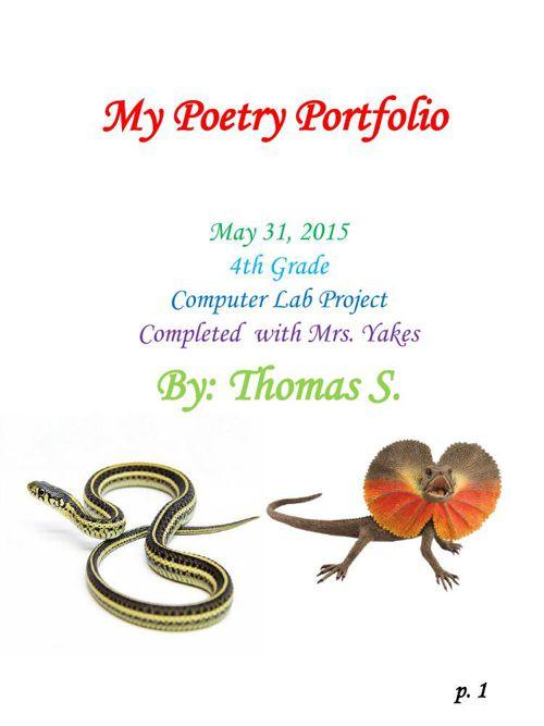 poetry_portfolio_2005 Thomas