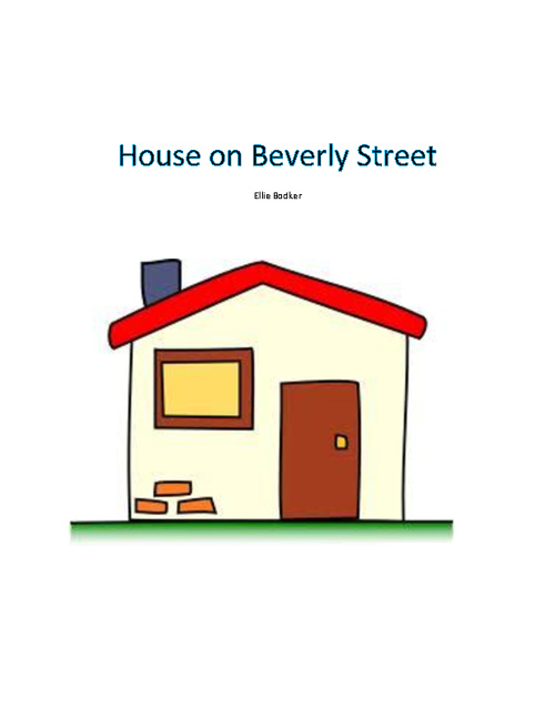 House on Beverly Street