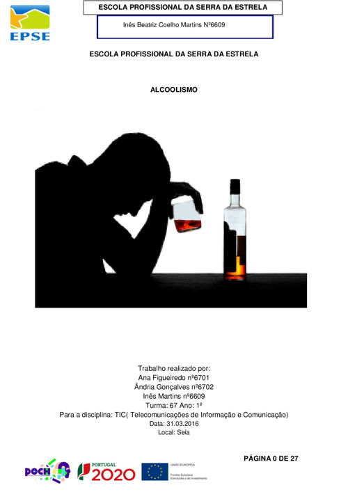 t67_alcolismo-inês-martins_pdf