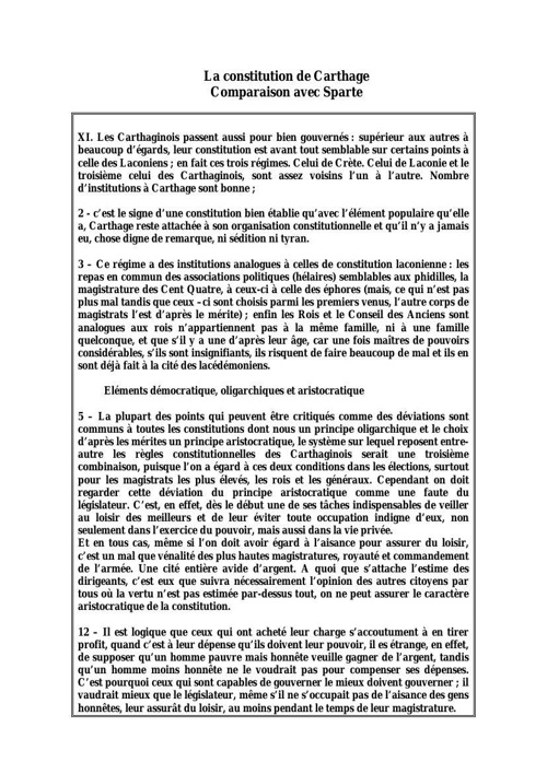 constitution_carthage_fr
