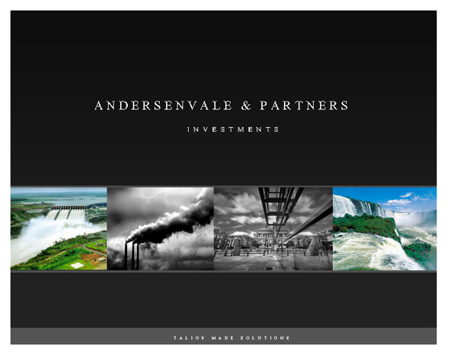 Andersenvale & Partners